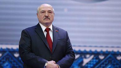 Photo of Лукашенко заявил, что не собирается передавать власть своим детям