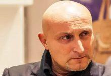Photo of Почетный консул РБ в Италии подал в отставку из-за репрессий против белорусского народа