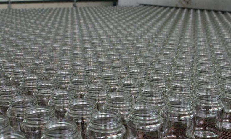 В Беларуси создан холдинг стекольных предприятий