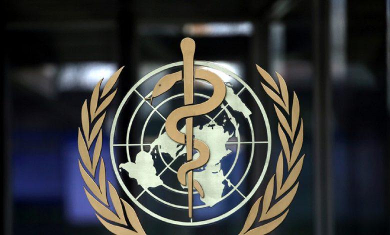 ВОЗ назвала четыре версии передачи коронавируса COVID-19 к человеку