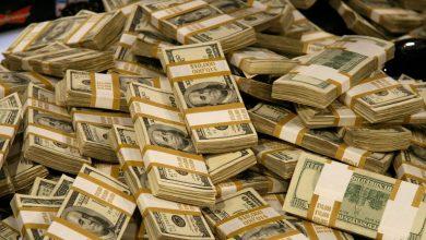 Photo of Минфин ожидает $500 млн второго транша российского госкредита в первом полугодии