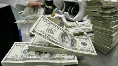 Photo of Минфин рассчитывает в I полугодии получить второй транш российского кредита в $500 млн