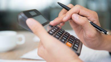 Photo of В Беларуси средняя зарплата в январе упала на 184,6 рубля