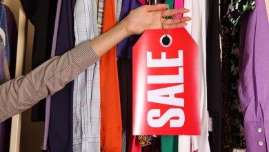 Photo of КГК Беларуси взялся за магазины дешёвой одежды