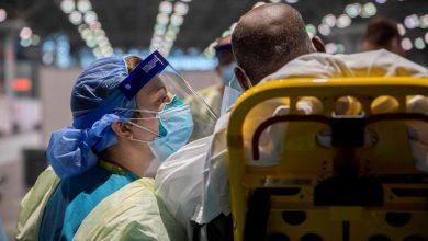 Photo of В мире число заболевших коронавирусом Covid-19 достигло 111,3 млн
