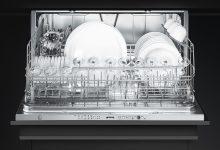 Photo of Особенности выбора бюджетной посудомойки