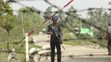 Photo of Военные Мьянмы захватили власть, в стране введён режим чрезвычайного положения