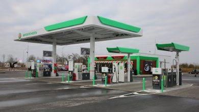 Photo of В Беларуси с 16 марта на 1 копейку дорожает автомобильное топливо