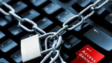 Photo of В Беларуси будут блокировать «зеркала» Интернет-ресурсов