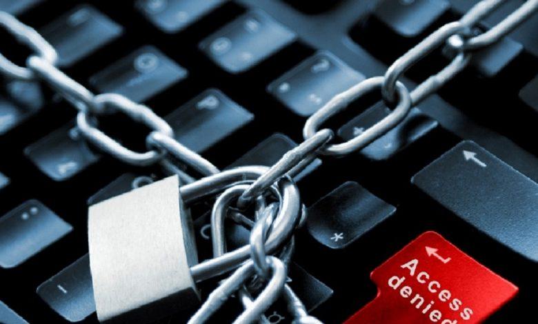 В Беларуси будут блокировать «зеркала» Интернет-ресурсов