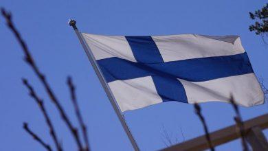 Photo of Финляндия из-за ситуации с коронавирусом ввела режим чрезвычайного положения