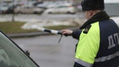 Photo of Мобильные датчики контроля скорости работают в 6 местах в Минске