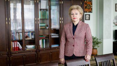 Photo of В Беларуси к сентябрю будут предложены изменения в Трудовом кодексе