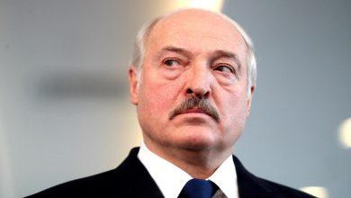 Photo of Лукашенко назвал возможных кандидатов в президенты Беларуси