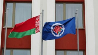 Photo of МИД Беларуси предложило покинуть страну консулу Польши в Бресте