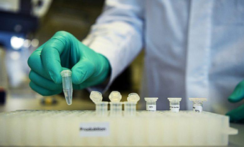 Новую мутацию коронавируса нашли у новорожденного