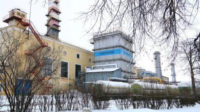 Photo of Милиция Минска проверяет сообщение о минировании ОАО «Крион»