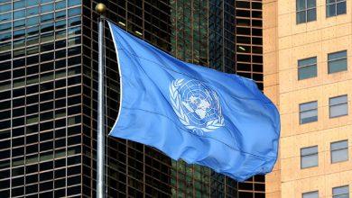 Photo of В ООН назвали решение Британии об увеличении ядерного арсенала мировой угрозой
