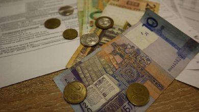 Photo of Глава Минфина Селиверстов рассказал о планах пересмотреть налоги для предпринимателей в Беларуси