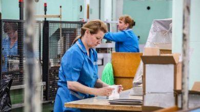 Photo of В Беларуси оптимизируют численность работников бюджетных организаций