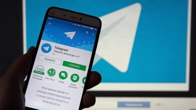 Photo of Ряд Telegram-каналов признали экстремистскими