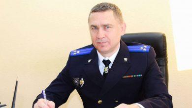 Photo of С августа в Минской области возбуждено более 500 дел по фактам массовых беспорядков