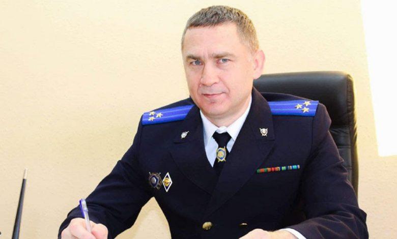 С августа в Минской области возбуждено более 500 дел по фактам массовых беспорядков