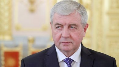 Photo of Семашко уполномочен подписать изменения в соглашение с РФ по газу
