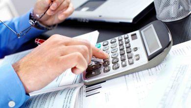 Photo of Минфин Беларуси намерен увеличить поступления в бюджет от среднего и малого бизнеса