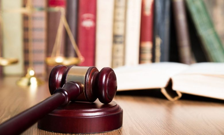 суд, приговор, уголовные дела