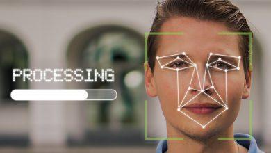 Photo of Система распознавания лиц: мы в безопасности или в ловушке?