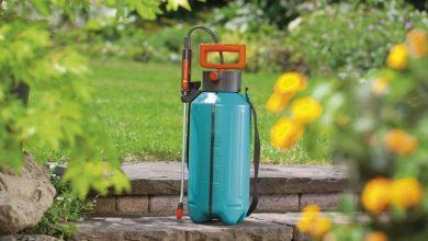 Photo of Правила и параметры выбора садовых опрыскивателей