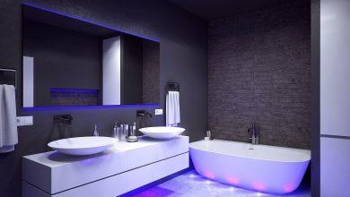 Photo of ТОП лучших вариантов отделки ванной комнаты
