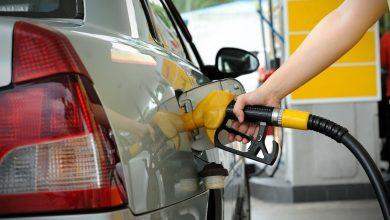 Photo of «Белнефтехим» планирует поднять цены на топливо в Беларуси на 5-6%