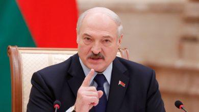 Photo of Лукашенко заявил, что милиция не должна церемониться при защите интересов миллионов