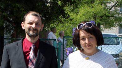 Photo of В Гродно задержали активиста незарегистрированного Союза поляков Анджея Писальника и его жену