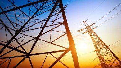 Photo of Испытания энергосистемы Беларуси с отключением линий электропередачи с Литвой прошли успешно