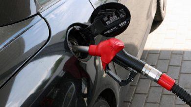 Photo of «Белнефтехим» назвал сообщения о возможном резком подорожании топлива провокационными