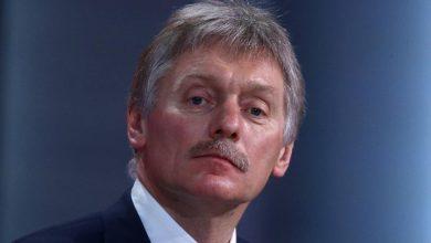 Photo of В Кремле считают, что попытка покушения на Лукашенко не повлияет на темпы интеграции