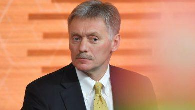 Photo of Песков заявил, что переговоры Лукашенко и Путина могут затянуться