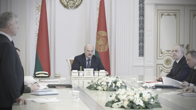 Photo of Отрезать всё, что болит: терапия по-белорусски