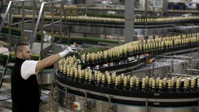 Photo of Россия может ввести санкции против чешских товаров