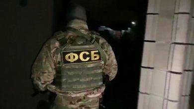 Photo of Подозреваемые в заговоре против Лукашенко намеревались присвоить его имущество
