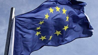 Photo of Россиянам предложили запретить въезд в ЕС