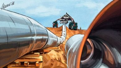 Photo of Польша переделает газопровод Ямал — Европа, чтобы получать газ из Норвегии