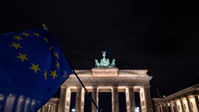 Photo of В Германии заговорили о выходе из Евросоюза