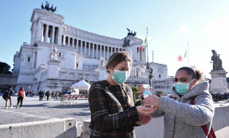 ВОЗ призывает ускорить процесс вакцинации от Covid-19 в Европе