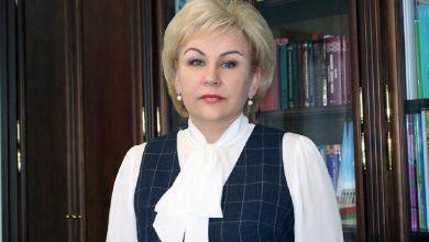 Photo of Ирина Костевич: за текущую пятилетку должен быть обеспечен рост денежных доходов населения в 1,2 раза