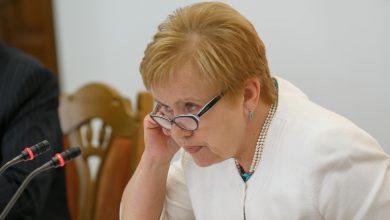Photo of В эфире ОНТ заявили, что заговорщики планировали похищение Ермошиной