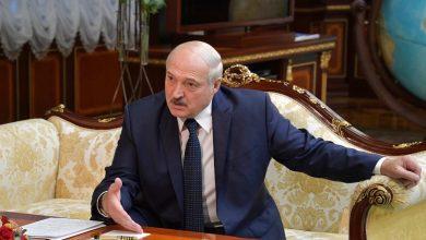 Photo of Лукашенко заявил, что нормализация ситуации в Донбассе зависит от Киева
